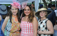 New York Junior League's Belmont Stakes Party #84