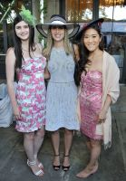 New York Junior League's Belmont Stakes Party #85