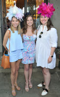 New York Junior League's Belmont Stakes Party #87