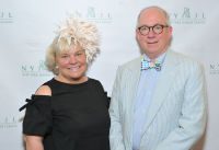 New York Junior League's Belmont Stakes Party #89