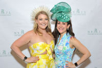 New York Junior League's Belmont Stakes Party #91