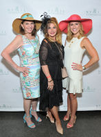 New York Junior League's Belmont Stakes Party #92