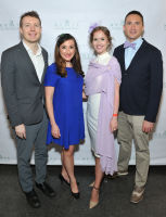 New York Junior League's Belmont Stakes Party #93