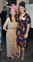 New York Junior League's Belmont Stakes Party #95