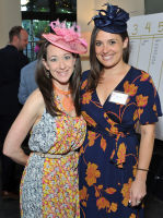 New York Junior League's Belmont Stakes Party #96