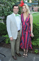 New York Junior League's Belmont Stakes Party #99