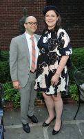 New York Junior League's Belmont Stakes Party #102