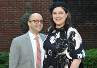 New York Junior League's Belmont Stakes Party #103