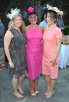 New York Junior League's Belmont Stakes Party #105