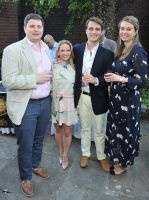 New York Junior League's Belmont Stakes Party #107