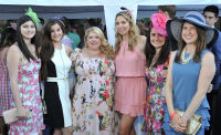 New York Junior League's Belmont Stakes Party #110