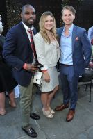 New York Junior League's Belmont Stakes Party #111