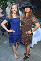 New York Junior League's Belmont Stakes Party #118