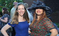 New York Junior League's Belmont Stakes Party #119