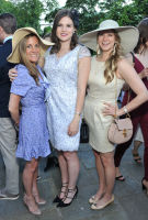New York Junior League's Belmont Stakes Party #121