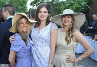 New York Junior League's Belmont Stakes Party #122