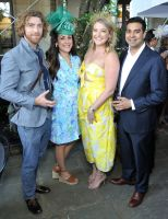 New York Junior League's Belmont Stakes Party #125
