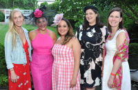 New York Junior League's Belmont Stakes Party #128