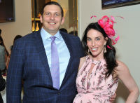 New York Junior League's Belmont Stakes Party #130