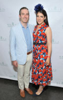 New York Junior League's Belmont Stakes Party #131