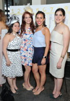 New York Junior League's Belmont Stakes Party #135