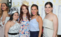 New York Junior League's Belmont Stakes Party #136