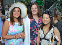 New York Junior League's Belmont Stakes Party #137