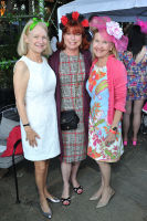 New York Junior League's Belmont Stakes Party #141