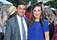 New York Junior League's Belmont Stakes Party #143