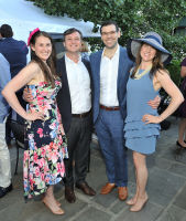 New York Junior League's Belmont Stakes Party #144