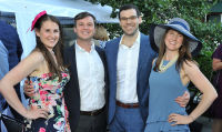 New York Junior League's Belmont Stakes Party #145