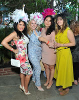 New York Junior League's Belmont Stakes Party #147