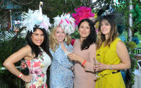 New York Junior League's Belmont Stakes Party #148