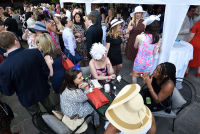 New York Junior League's Belmont Stakes Party #160