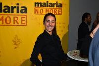 The 2019 Malaria No More Gala #33