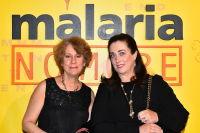 The 2019 Malaria No More Gala #39