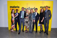 The 2019 Malaria No More Gala #50