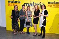 The 2019 Malaria No More Gala #52