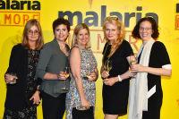 The 2019 Malaria No More Gala #53