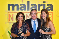 The 2019 Malaria No More Gala #55
