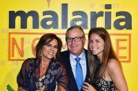 The 2019 Malaria No More Gala #56