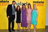 The 2019 Malaria No More Gala #64