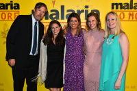 The 2019 Malaria No More Gala #65