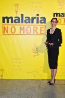 The 2019 Malaria No More Gala #67