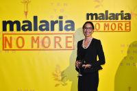 The 2019 Malaria No More Gala #69