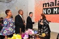 The 2019 Malaria No More Gala #84