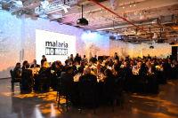 The 2019 Malaria No More Gala #88