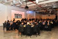 The 2019 Malaria No More Gala #89