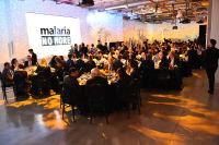The 2019 Malaria No More Gala #91