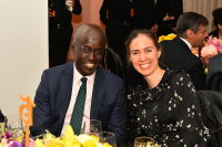 The 2019 Malaria No More Gala #95